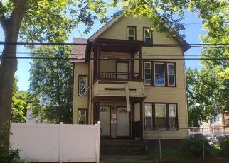 Foreclosed Homes in New Haven, CT, 06511, ID: F4529280