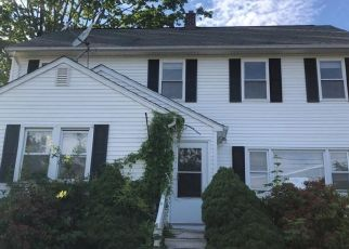 Foreclosed Homes in West Haven, CT, 06516, ID: F4529283