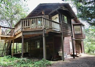 Foreclosure Home in Grants Pass, OR, 97526,  W JONES CREEK RD ID: F4529306