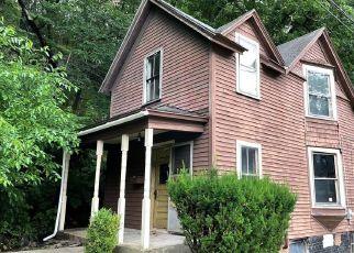 Casa en ejecución hipotecaria in Norwich, CT, 06360,  SPRUCE ST ID: F4529311