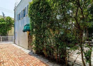 Foreclosure Home in Miami Beach, FL, 33139,  EUCLID AVE ID: F4529313