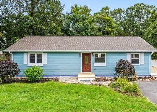 Casa en ejecución hipotecaria in Gainesville, VA, 20155,  GLENKIRK RD ID: F4529314