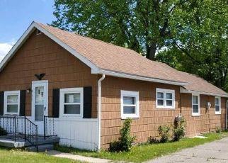 Foreclosure Home in Saginaw, MI, 48638,  RING ST ID: F4529329