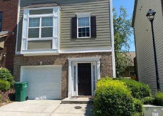 Foreclosure Home in Atlanta, GA, 30331,  UTOY DR SW ID: F4529349
