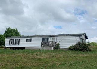 Foreclosure Home in Catawba, NC, 28609,  RAYMONDS DR ID: F4529351