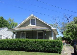Foreclosure Home in Flint, MI, 48503,  BROWN ST ID: F4529366