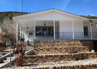 Casa en ejecución hipotecaria in Ely, NV, 89301,  PINE ST ID: F4529391