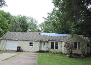 Foreclosure Home in Bartlesville, OK, 74006,  PRAIRIE HEIGHTS DR ID: F4529392