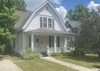Foreclosure Home in Marion, IN, 46953,  W 6TH ST ID: F4529398