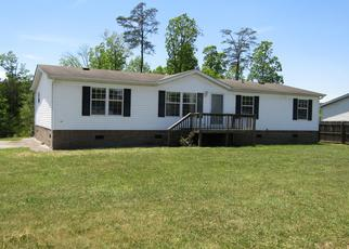 Foreclosed Homes in Kingsport, TN, 37660, ID: F4529399
