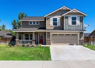 Foreclosure Home in Ada county, ID ID: F4529404