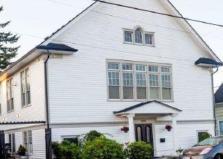 Foreclosed Homes in Everett, WA, 98201, ID: F4529423