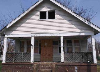 Foreclosure Home in Highland Park, MI, 48203,  E MARGARET ST ID: F4529493