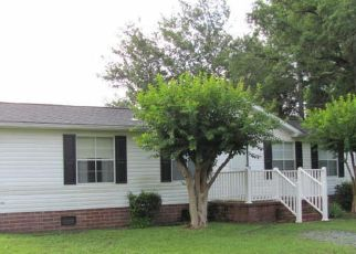 Foreclosure Home in Pender county, NC ID: F4529538