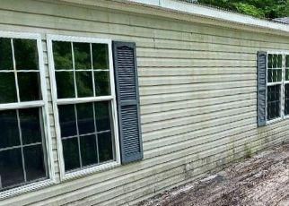 Foreclosure Home in Watauga county, NC ID: F4529539