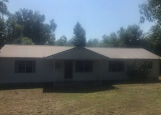 Foreclosure Home in Cullman, AL, 35058,  COUNTY ROAD 1526 ID: F4529561