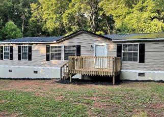 Casa en ejecución hipotecaria in Franklin Condado, VA ID: F4529576