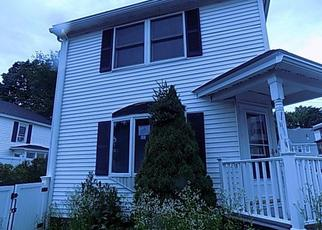 Foreclosure Home in Somersworth, NH, 03878,  DEPOT ST ID: F4529594
