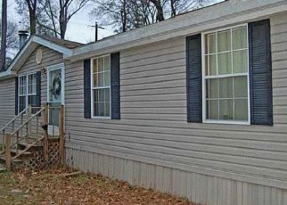 Foreclosure Home in Greenwood, LA, 71033,  GOLDEN MEADOWS RD ID: F4529601