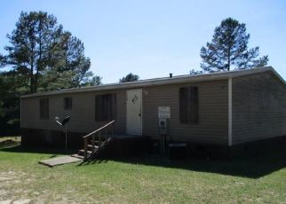 Foreclosure Home in Raeford, NC, 28376,  STREETER RD ID: F4529622