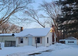 Foreclosure Home in Saint Joseph county, IN ID: F4529649