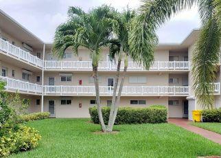 Casa en ejecución hipotecaria in Lake Worth, FL, 33461,  GARDEN DR S ID: F4529651