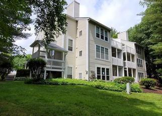 Casa en ejecución hipotecaria in Woodbridge, VA, 22192,  CARDAMOM DR ID: F4529658