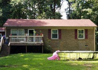 Casa en ejecución hipotecaria in York Condado, SC ID: F4529663