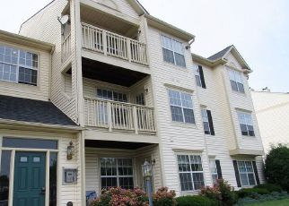 Casa en ejecución hipotecaria in Manassas, VA, 20109,  KOMAN CIR ID: F4529666