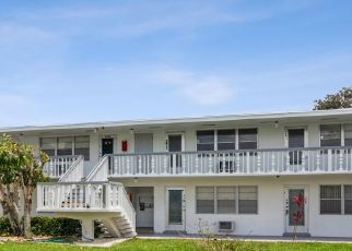 Foreclosure Home in West Palm Beach, FL, 33417,  ANDOVER G ID: F4529673