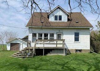 Foreclosure Home in Huron county, MI ID: F4529678