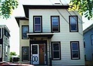 Casa en ejecución hipotecaria in Bridgeport, CT, 06608,  BARNUM AVE ID: F4529693