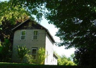 Foreclosure Home in Jackson county, MI ID: F4529768