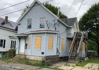 Foreclosure Home in Lowell, MA, 01851,  CAMBRIDGE ST ID: F4529770
