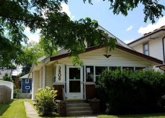 Foreclosure Home in Fort Wayne, IN, 46807,  ARLINGTON AVE ID: F4529783
