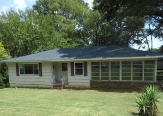 Foreclosed Homes in Bessemer, AL, 35023, ID: F4529810