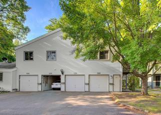 Foreclosure Home in Saint Paul, MN, 55128,  GRENWICH TRL N ID: F4529817