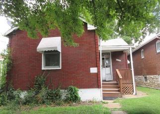 Casa en ejecución hipotecaria in Saint Louis, MO, 63116,  EICHELBERGER ST ID: F4529821