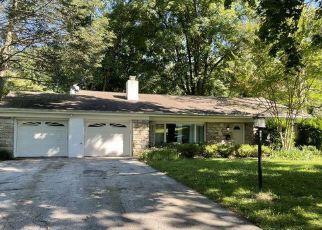 Casa en ejecución hipotecaria in Broomall, PA, 19008,  BROOKTHORPE CIR ID: F4529839
