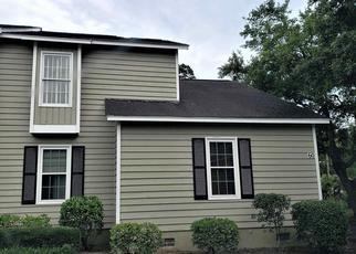 Casa en ejecución hipotecaria in Murrells Inlet, SC, 29576,  MOSS CREEK LOOP ID: F4529849