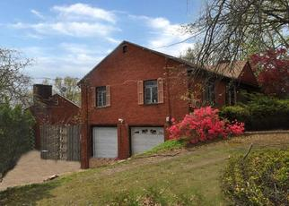 Foreclosed Homes in Pittsburgh, PA, 15235, ID: F4529850