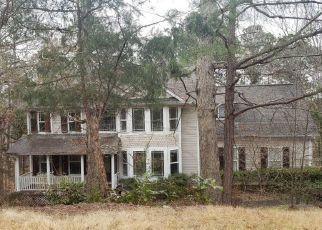 Casa en ejecución hipotecaria in Snellville, GA, 30039,  GRAHAMRIDGE CT ID: F4529858