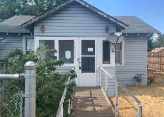 Casa en ejecución hipotecaria in Lassen Condado, CA ID: F4529860