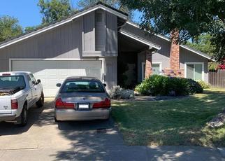 Foreclosure Home in Stockton, CA, 95219,  BOULDER CREEK CIR ID: F4529861