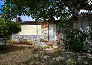 Casa en ejecución hipotecaria in Santa Rosa, CA, 95407,  POPLAR ST ID: F4529862