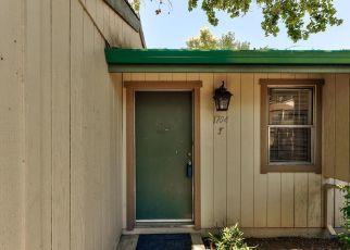 Casa en ejecución hipotecaria in Santa Rosa, CA, 95401,  GLENBROOK DR ID: F4529863