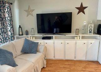 Casa en ejecución hipotecaria in Ventura, CA, 93003,  SHAKESPEARE WAY ID: F4529867