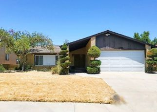 Foreclosure Home in Victorville, CA, 92395,  OAKMONT DR ID: F4529872