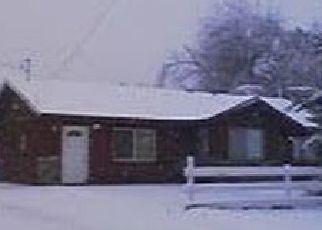 Casa en ejecución hipotecaria in Lancaster, CA, 93536,  W AVENUE M4 ID: F4529879