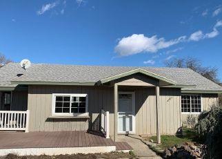 Foreclosure Home in Yakima county, WA ID: F4529887